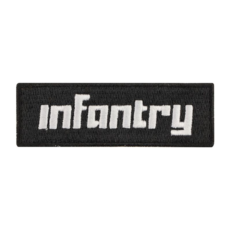 infantry-005 store