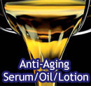 Anti-Aging