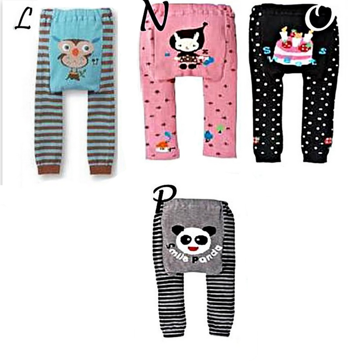 Boy Dog Clothes Ebay Electronics Cars Fashion | Holidays OO