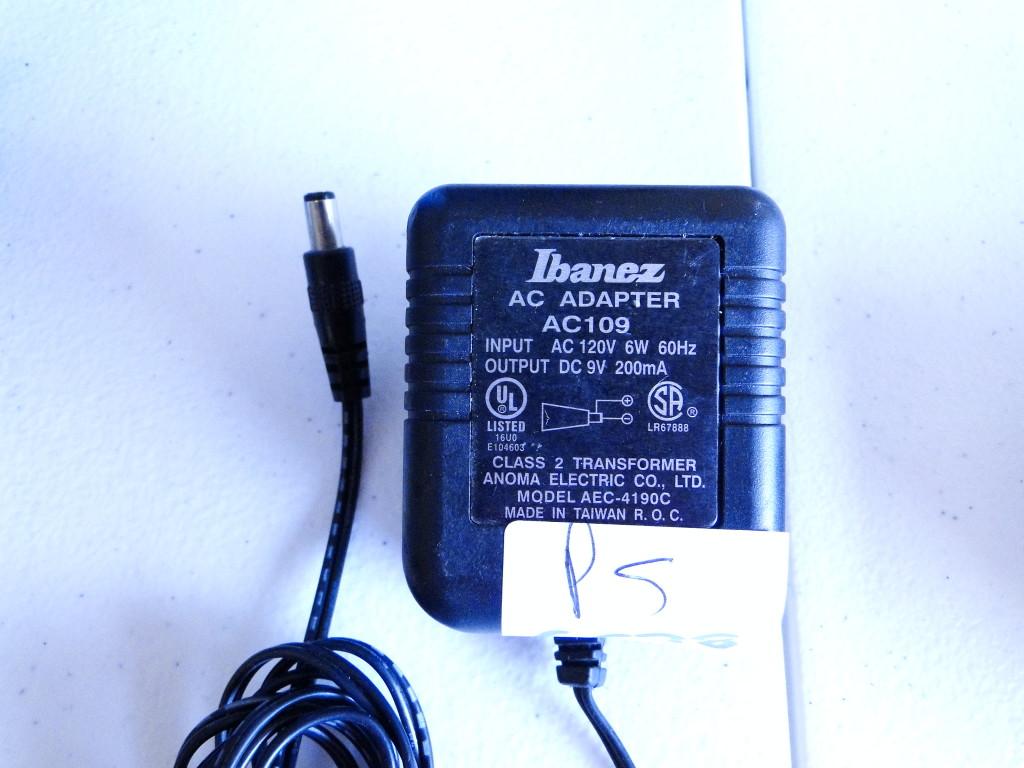 converse store outlet  outlet plug