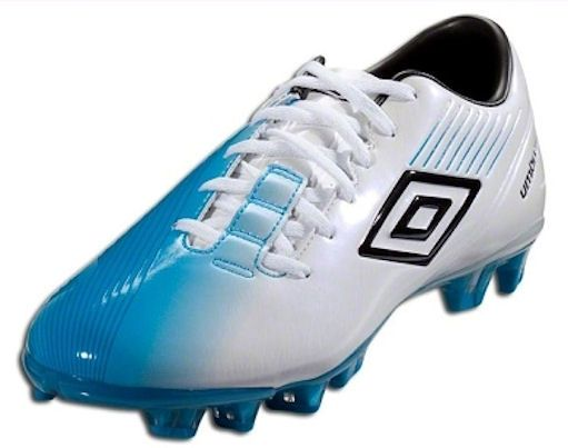 Umbro Soccer Cleats, Cheap soccer cleats | elmontyouthsoccer.com