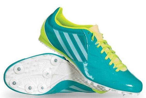Womens Nike Running Shoes | eBay