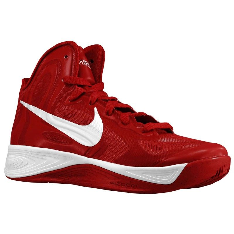 hyperdunk 2013 sale hyperfuse 2012
