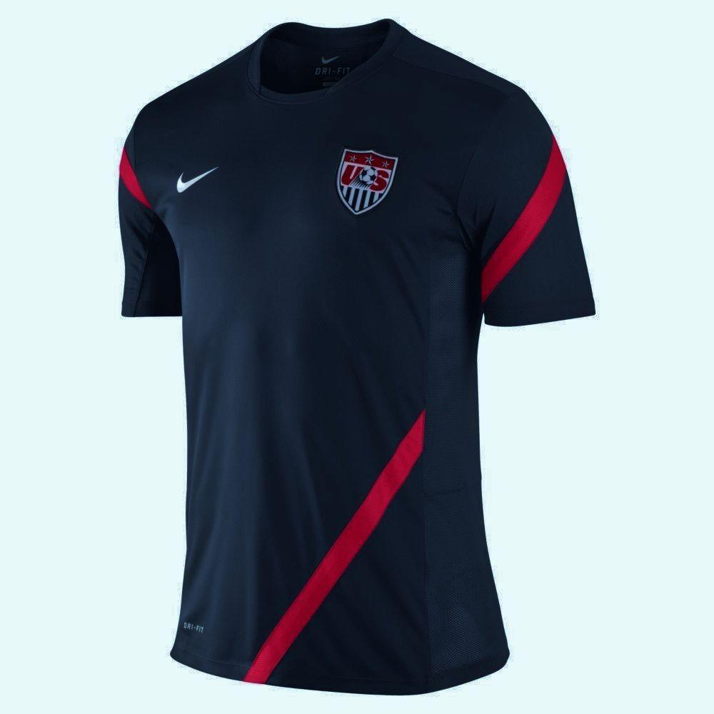 Navy Blue Womens Polo Shirt