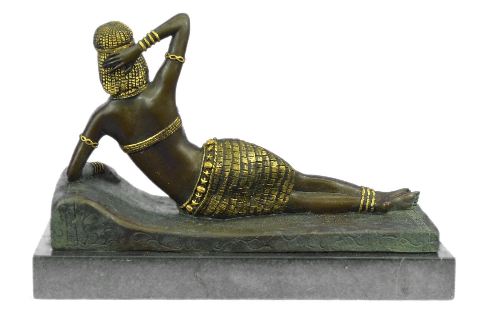 雕塑品和雕刻