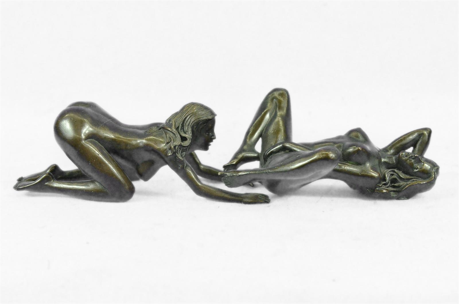 buy lesbian sculpture