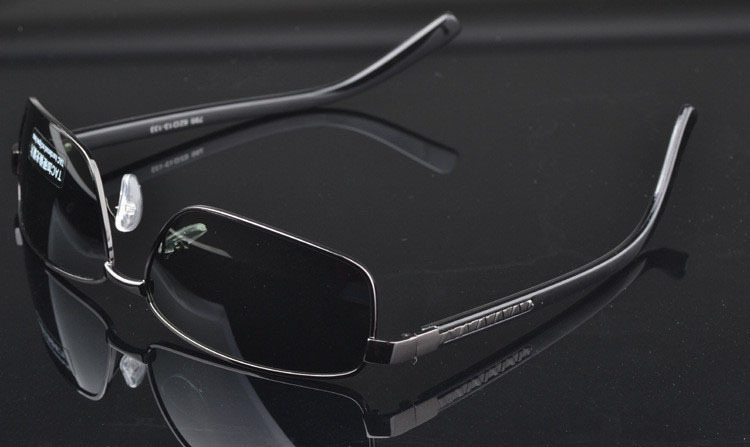 glass lens polarized sunglasses  polarized sunglasses