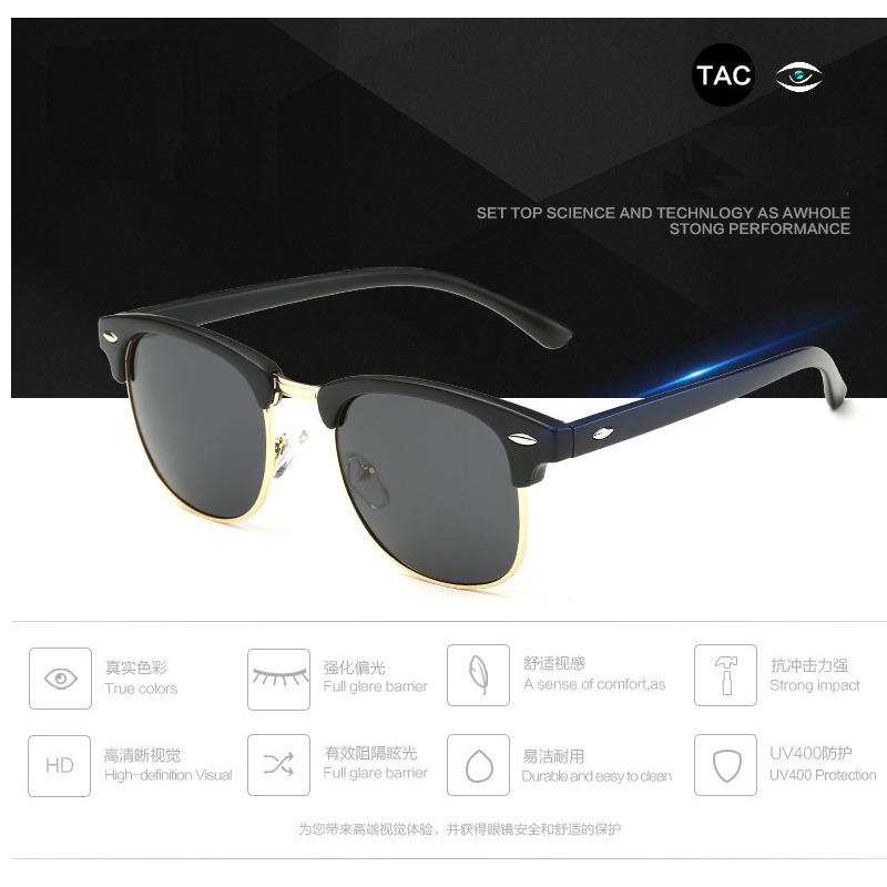 cool sports glasses  polarized sunglasses