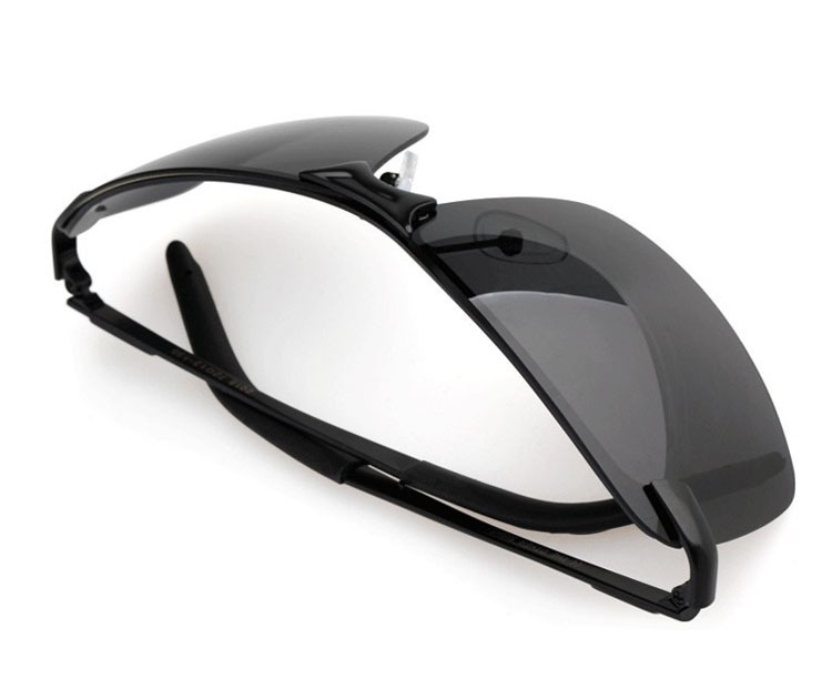 mens sport glasses  outdoor sport