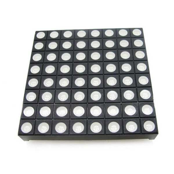 8x8-Matrix-RGB-LED-Common-Anode-Diffused-Arduino-Full-Colour-Arduino