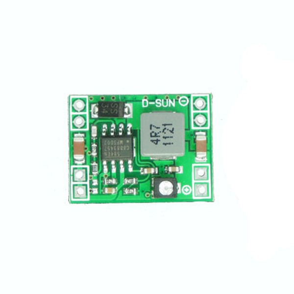 DC-DC-Step-Down-Power-Module-3A-Adjustable-Step-Down-LM2596-Ultra-Small-Size