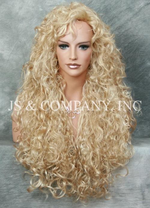 random photos hair styles for long curly hair cool hairstyles for ...