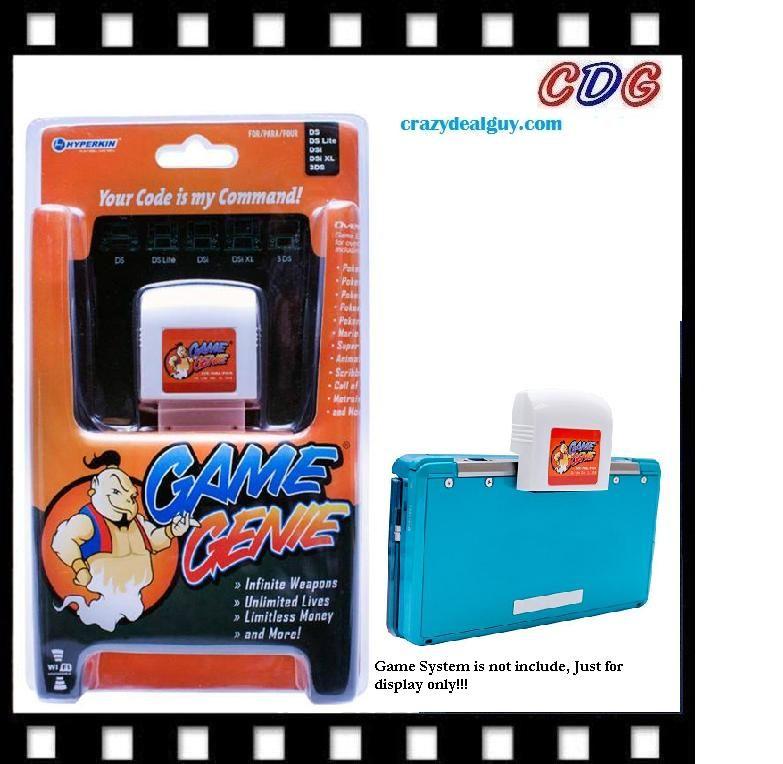 gunsmoke nes game genie codes
