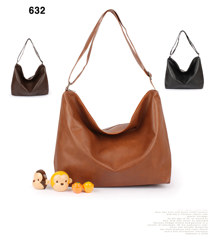 new woman mini shoulder crossbody Qube two belt cross handbags all color 632
