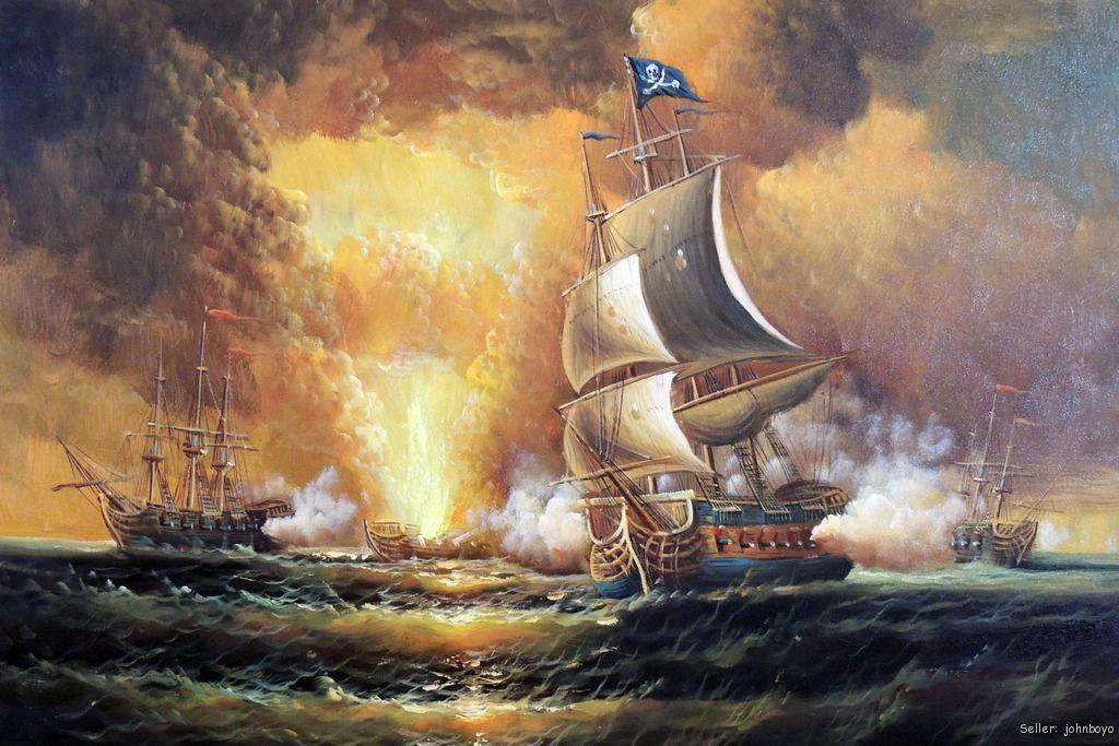 how to get masive shipsin stelaris
