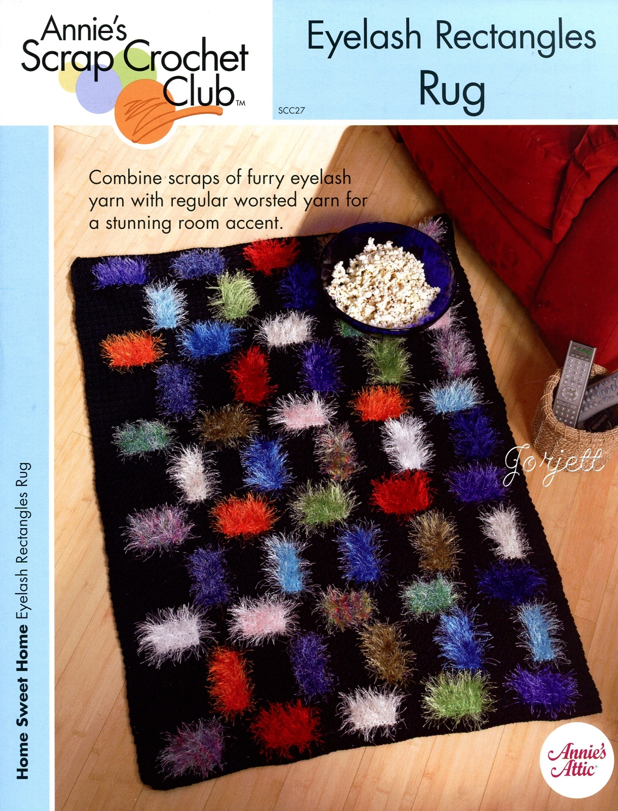 Easy Knitting Patterns Eyelash Yarn Scarf : EYELASH YARN CROCHET PATTERNS FREE PATTERNS