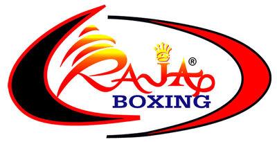 Rtb 306 short boxe tha landaise muay thai raja boxing for Decoration murale thailandaise
