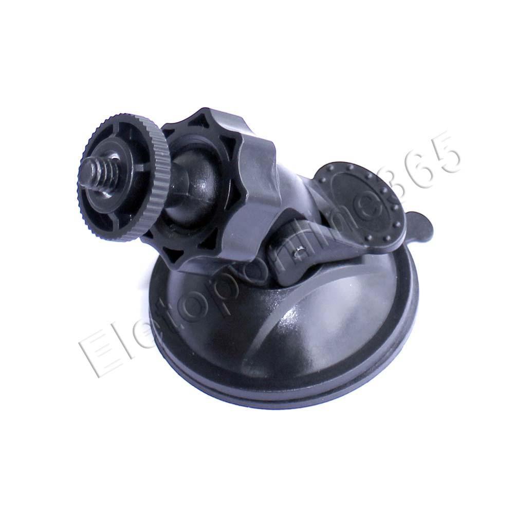 Mini DVR 808 Micro Camera #16 V3-D HD 720P H.264 Pocket ...