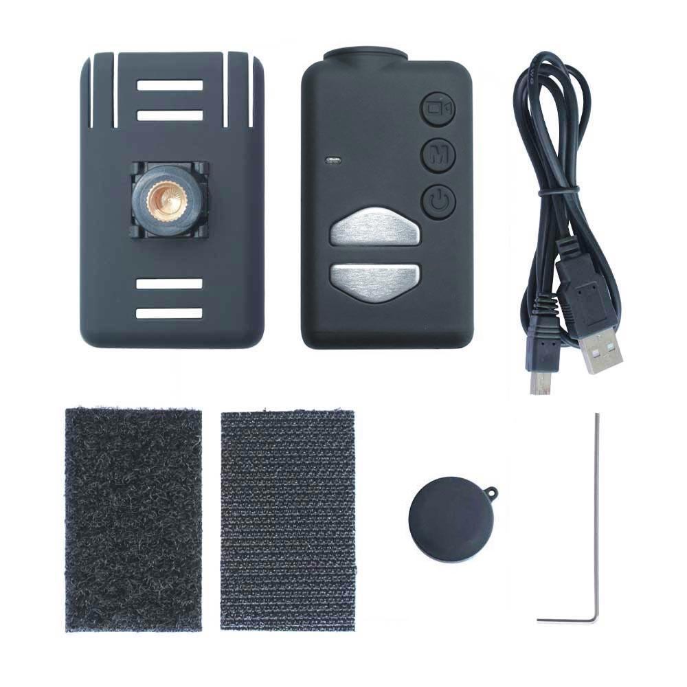 Mobius ActionCam Full HD Sports Camera 1080P 30FPS 720P 60FPS ...