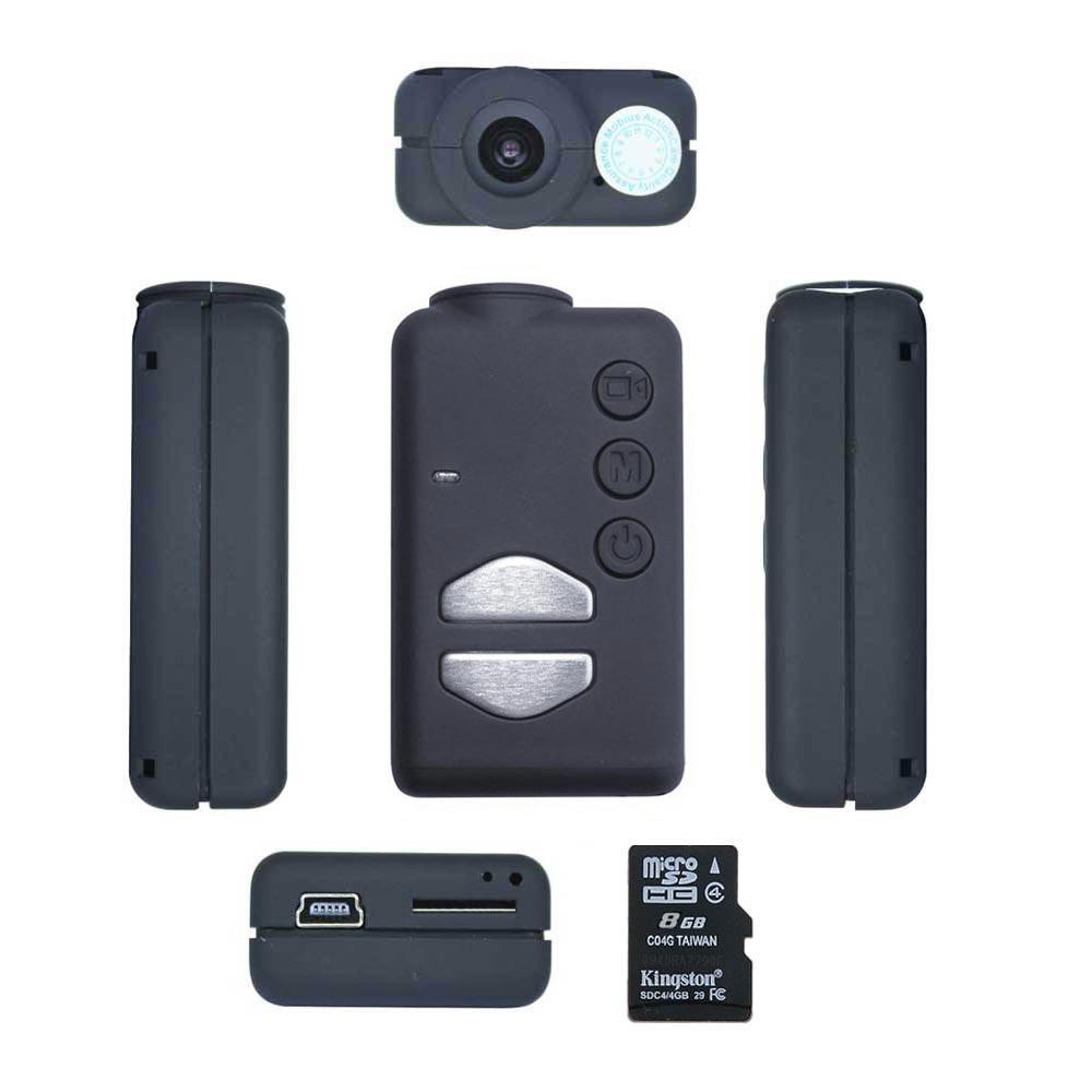 Mini Full HD 1080P Mobius Action Cam Camera Driving ...