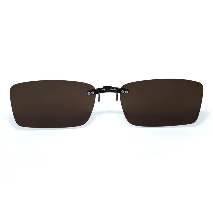 cost of oakley sunglasses  sunglasses-881