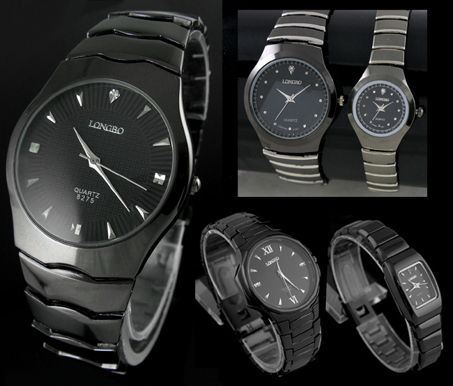 Square Watches Men S And Women S
