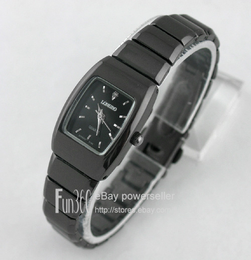 Trendy-Alloy-Stainless-Steel-Ladies-Mens-Boys-Wrist-Watch-Quartz-Sports-Style