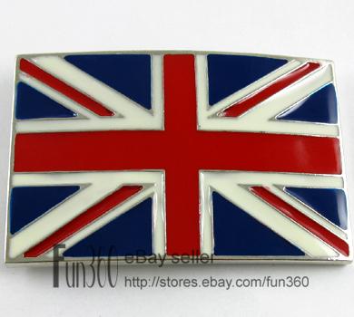 旗 旗帜 旗子 390_350