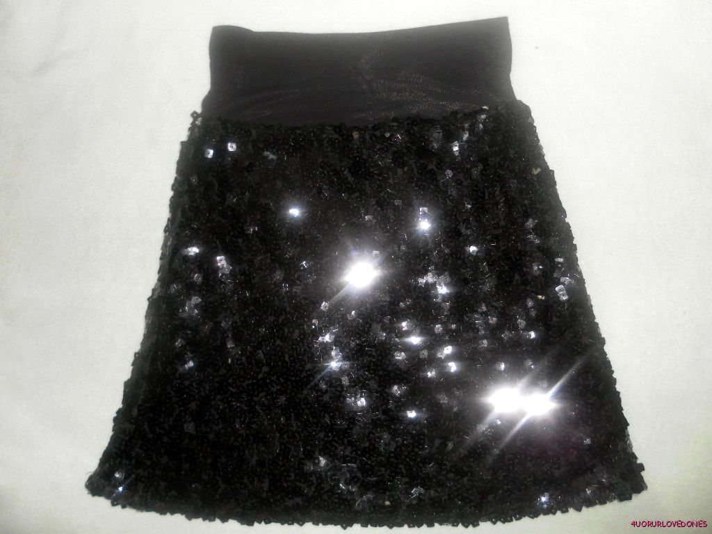 MNG-MOMENT-MANGO-BLACK-MINI-SKIRT-S-M-UK-NWT-RRP-AU-99-95