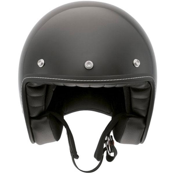 http://imgs.inkfrog.com/pix/kmmotosports/AGV_RP60_Cafe_Helmet_blk_7.jpg?i=1364235574309