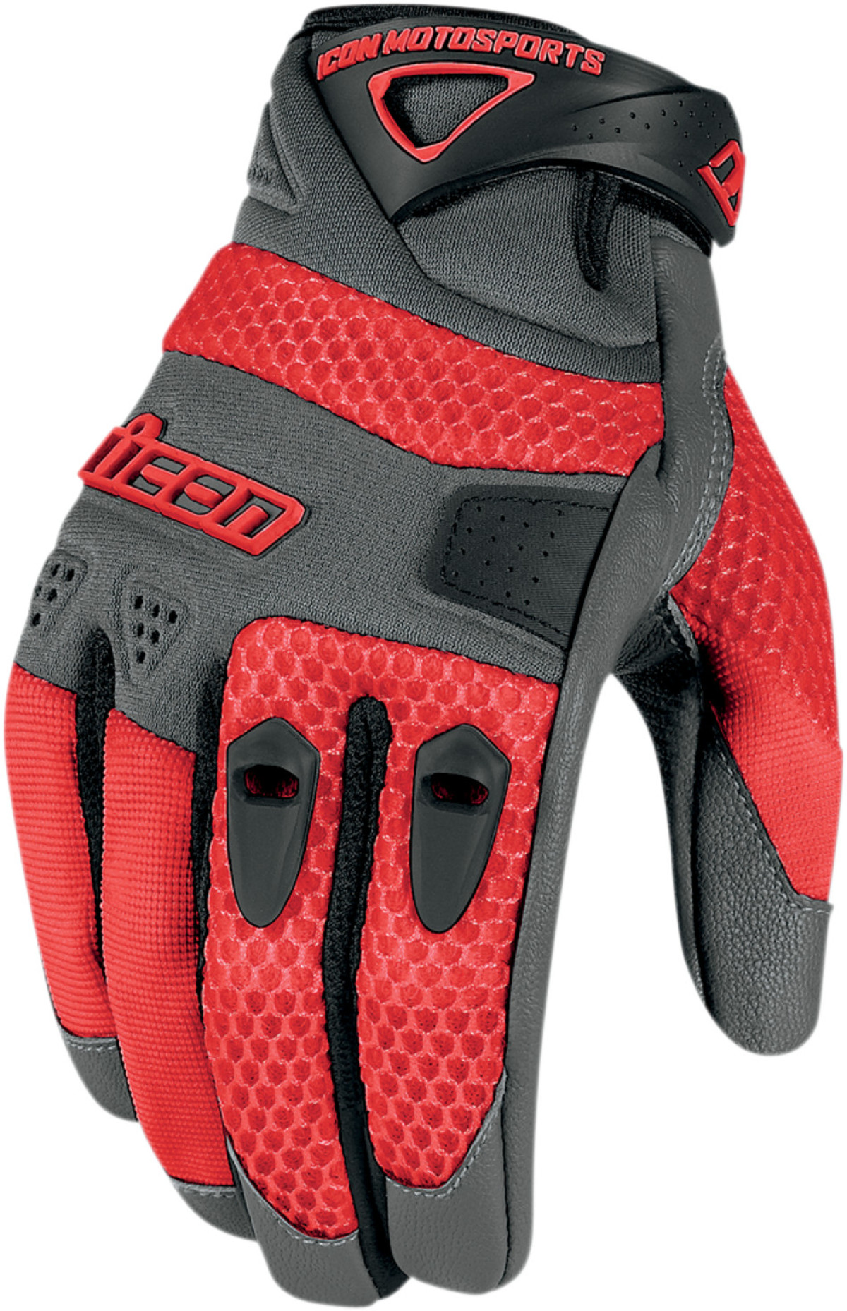 Motorcycle gloves for summer - Postage And Payments