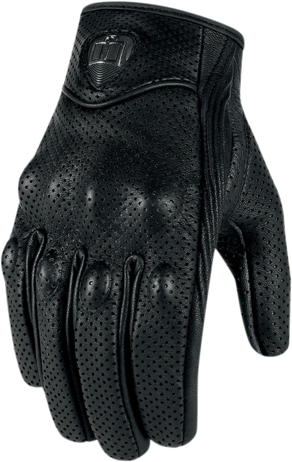 Mens leather gloves sale - Just Sheepskin Mens Gloves