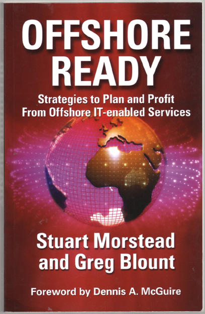 Thumbnail of Offshore Ready: Strategies to Plan and Profit from Offshore IT-Enabled Services,