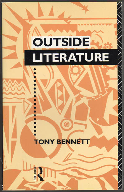 fiction and literature outdoor literature