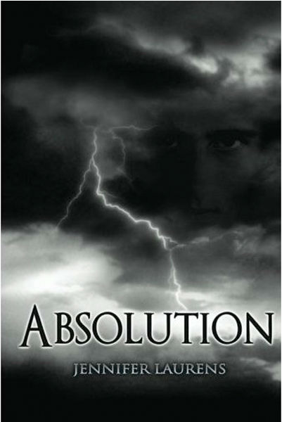 Thumbnail of Absolution (Volume 3)