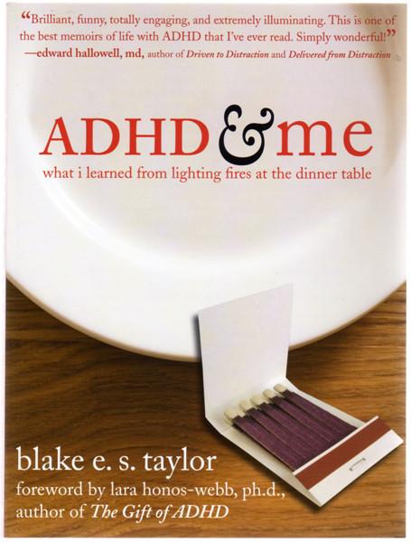 Adhd And Me841 001 Jpg