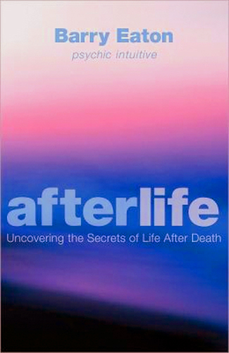 Thumbnail of Afterlife: Uncovering the Secrets of Life After Death