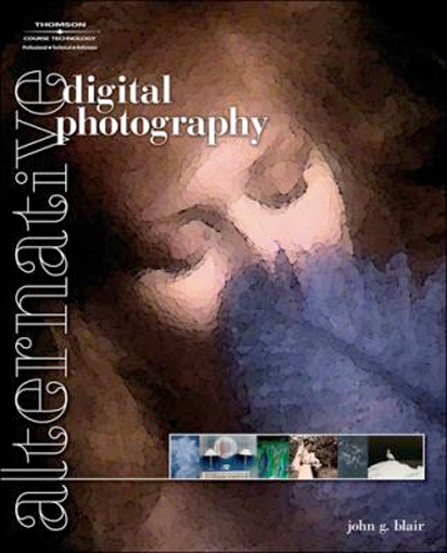 Thumbnail of Alternative Digital Photography