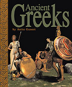 Thumbnail of Ancient Greeks (Ancient Civilizations)