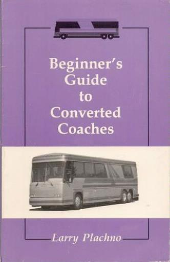 Thumbnail of Beginner's Guide to Converted Coaches