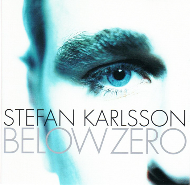 Thumbnail of Below Zero