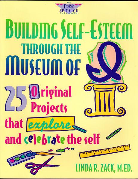 Building esteem activities