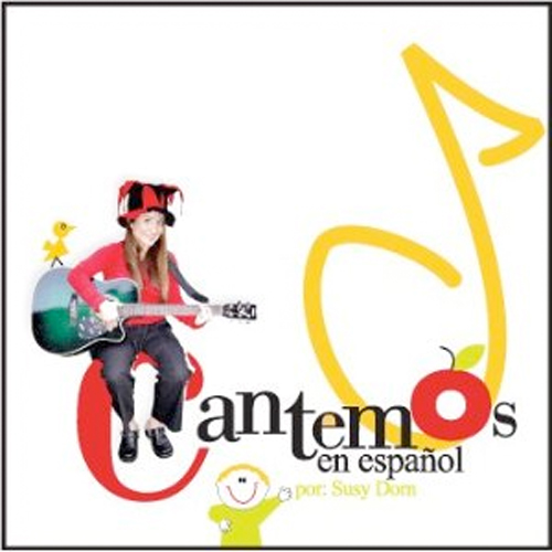 Thumbnail of Cantemos En Espaol