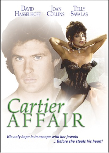 Thumbnail of Cartier Affair
