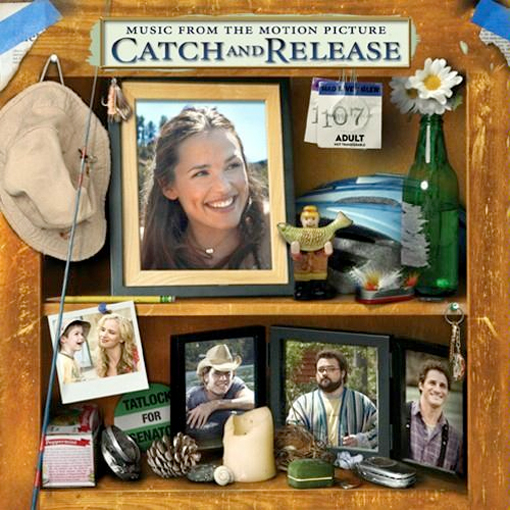 Thumbnail of Catch and Release