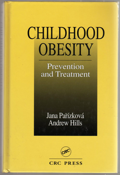 Thumbnail of Childhood Obesity: Prevention and Treatment