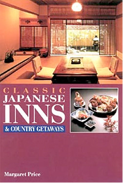Thumbnail of Classic Japanese Inns and Country Getaways