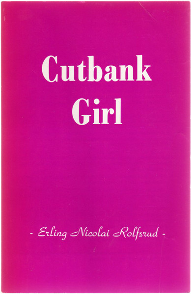 Thumbnail of Cutbank Girl
