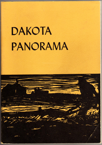 Thumbnail of Dakota Panorama