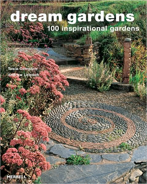Thumbnail of Dream Gardens: 100 Inspirational Gardens